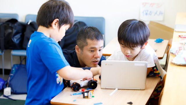 子ども パソコン(5)