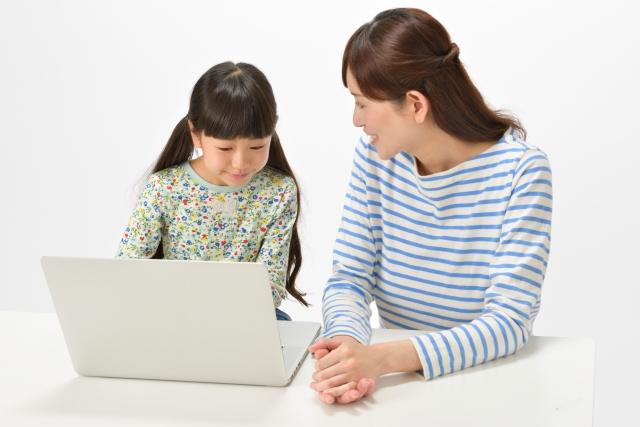 プログラミング 必修化 (1)