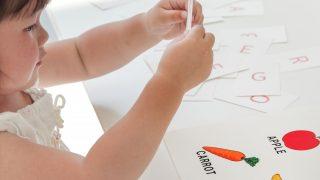 早期教育 効果(3)