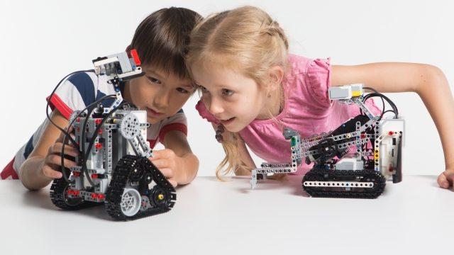 ロボット教室 メリット・デメリット (6)