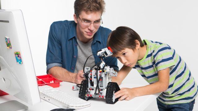ロボット教室 メリット・デメリット (5)