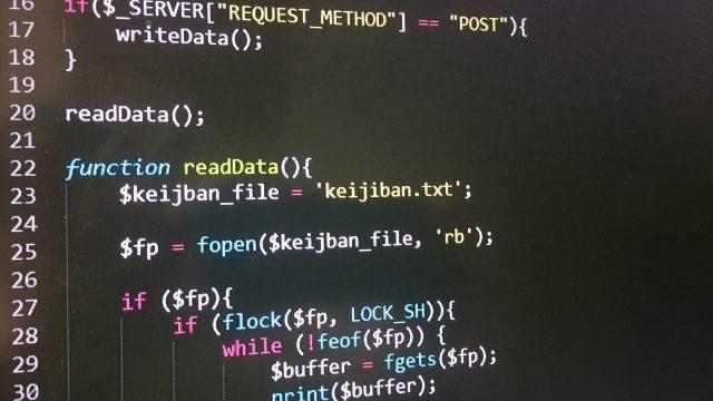 ビジュアルプログラミング0(6)