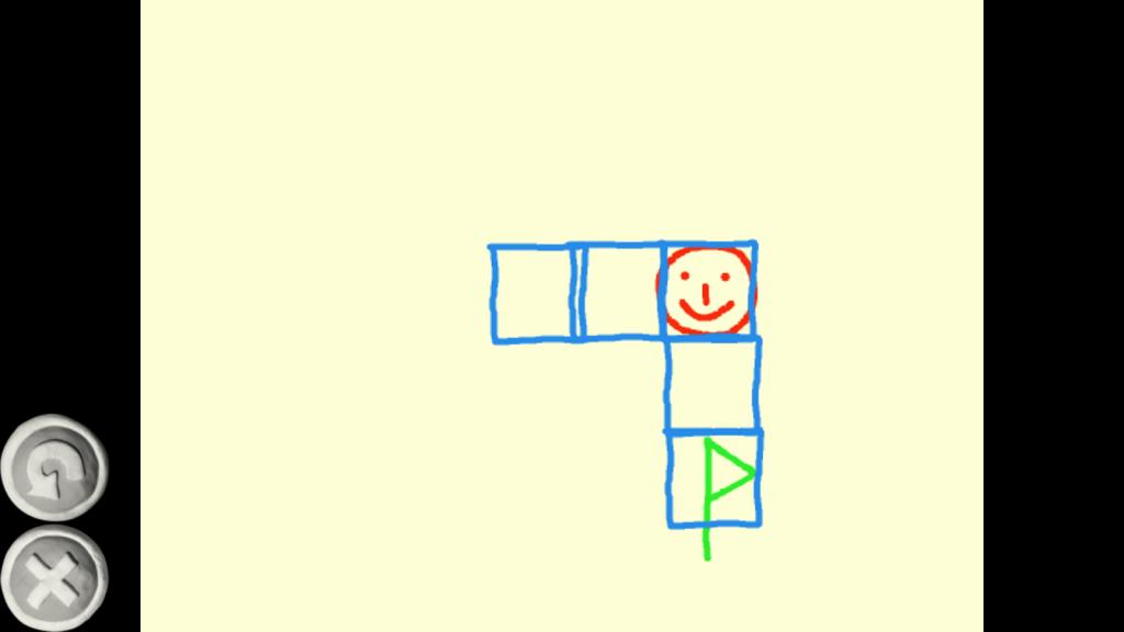 Viscuit 使い方 (15)