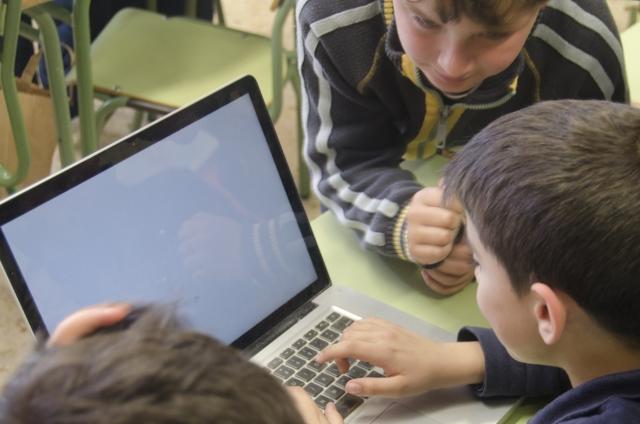 プログラミング 中学校(5)