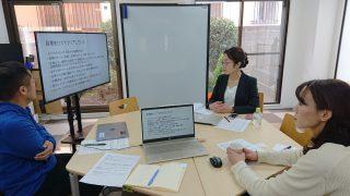 発達障害 プログラミング (2)