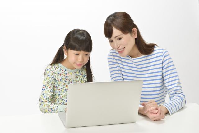 ジュニアプログラミング検定 (4)