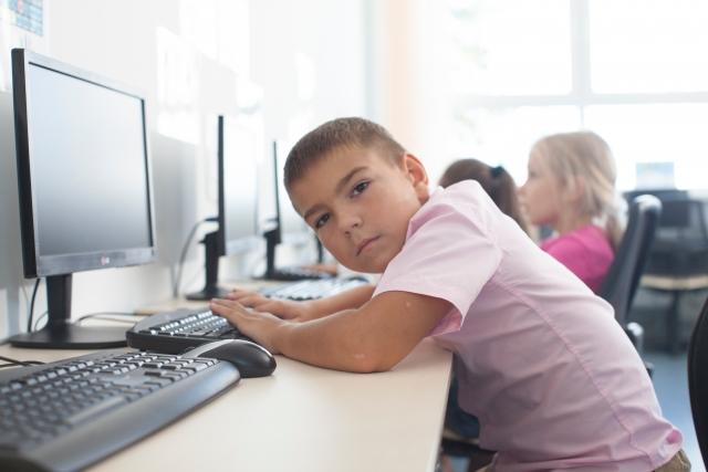 プログラミング教育 問題点 (6)