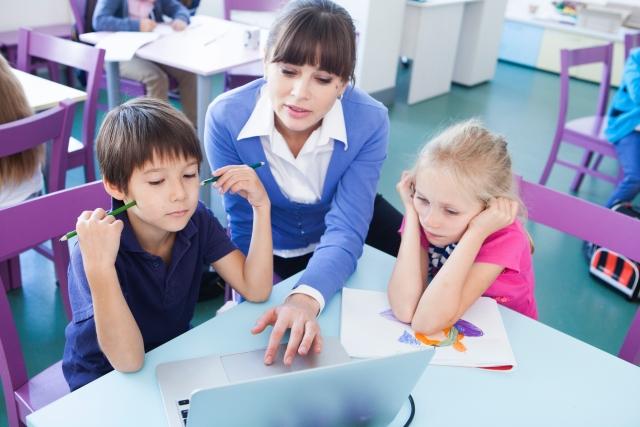 プログラミング教育 問題点 (7)