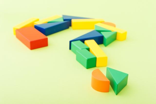 プログラミング的思考5