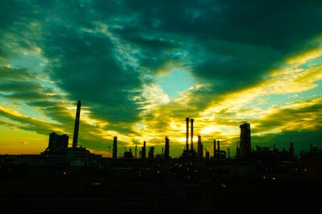 第四次産業革命3