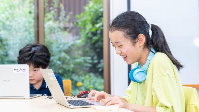 子供 プログラミング教室 (1)