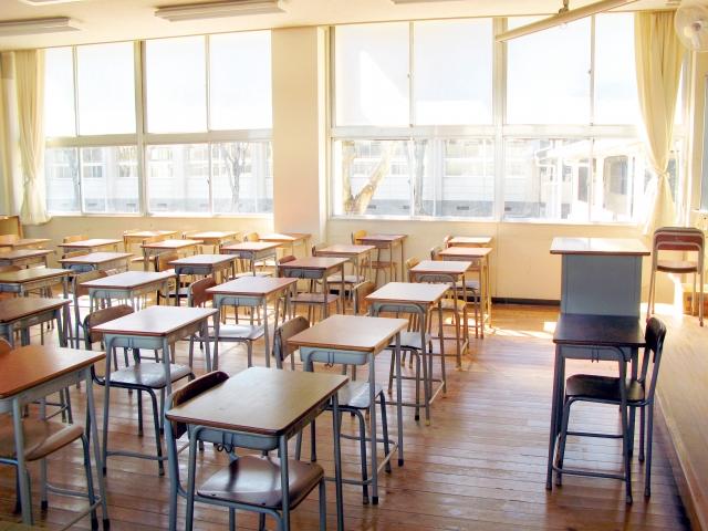 STEAM教育1