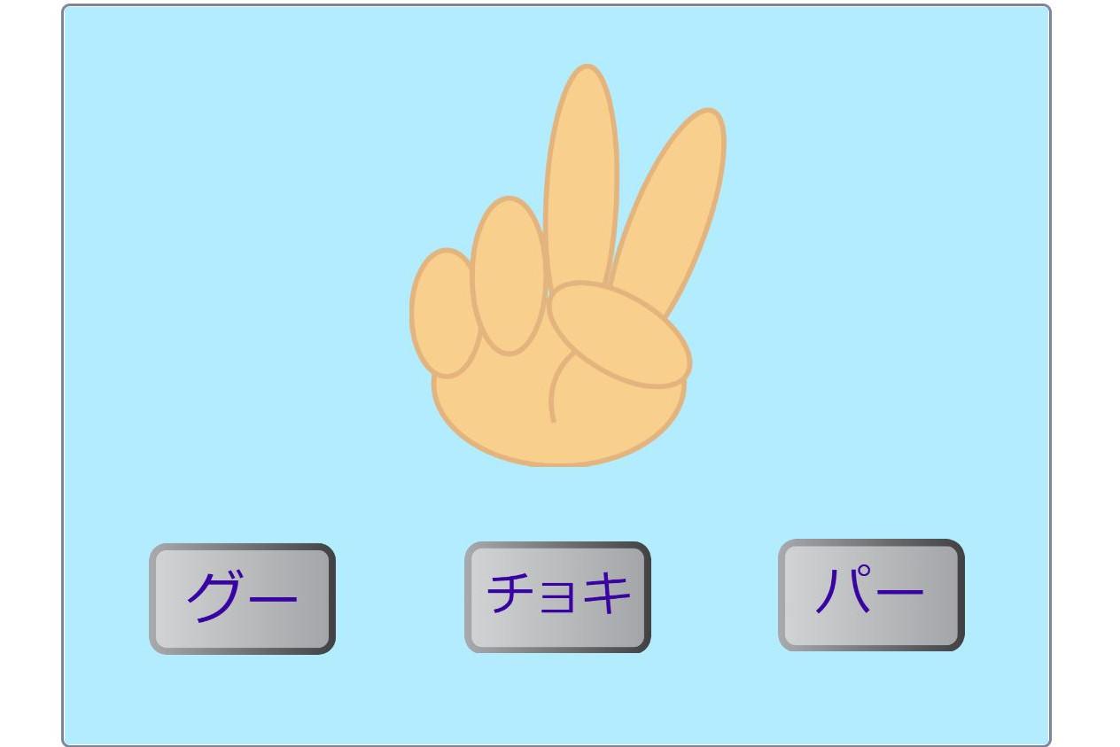 Scratch メッセージ(2)