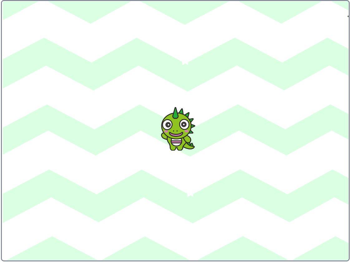 Scratch クローン(14)