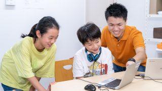 プログラミング教室 開業 (11)