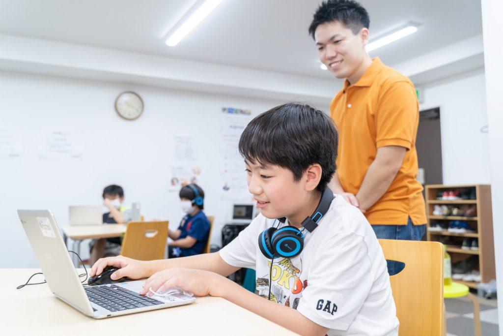 プログラミング 教材(14)