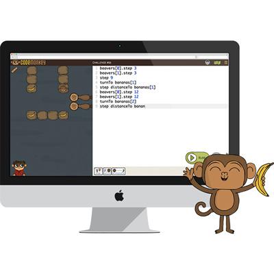 learn_codemonkey1