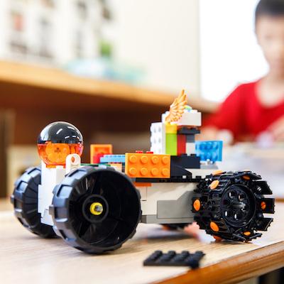 learn_lego1
